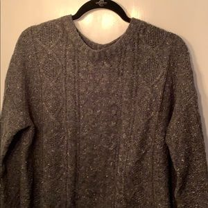 Urban Outfitters BDG Chunky Sweater